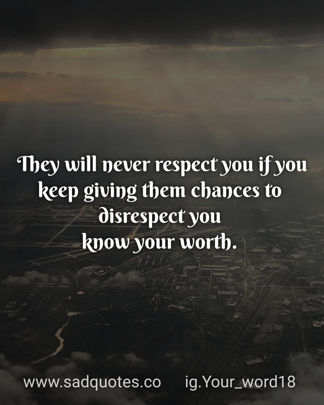 Self Respect Quotes Attitude Quotes For Boys And Girls