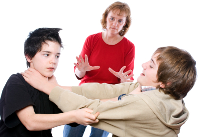 Essay, Speech on Bullying in School, Article in English