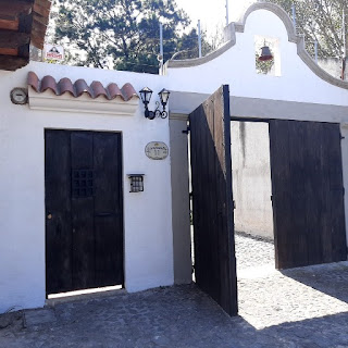 House for rent Antigua Guatemala