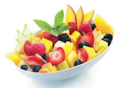 Come saludable