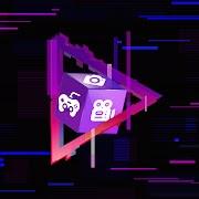تطبيق الملك - ألعاب والفيديو