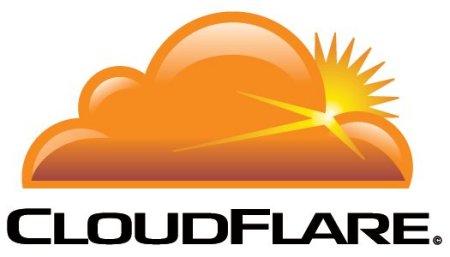 [TUT]Hướng Dẫn Trỏ Tên Miền Về Cloudflare