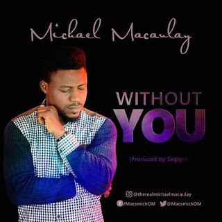 Image result for with God by Raphael Macaulay. Free download mp3.