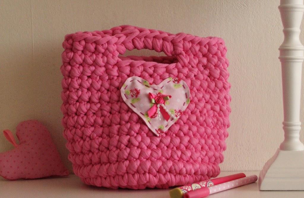 Textiel Garen Blokker.Ingedingen Textielgaren