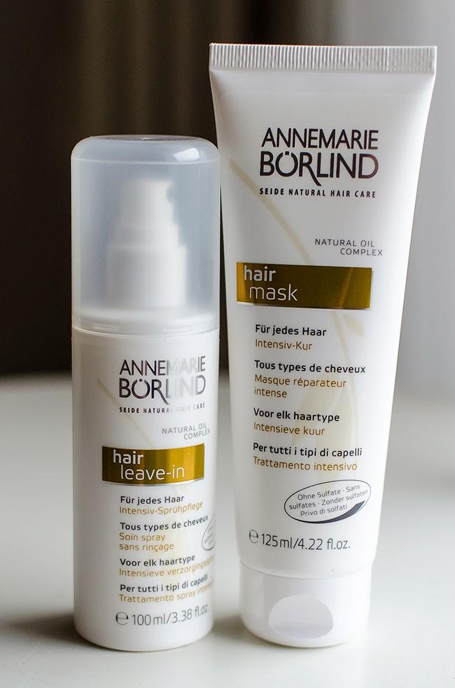 Beautyblogger-Shampoo-ohne-Silikone-Blogger-Annemarie-Boerlind