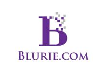 Blurie.com