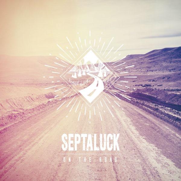 "Septaluck release video for ""Mugen Uchu"""