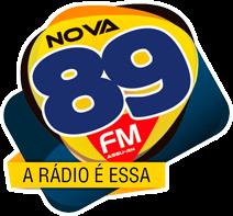 NOVA89FM