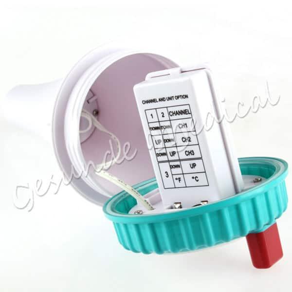 toko termometer kolam renang