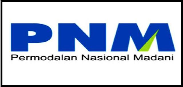 kredit-umkm-permodalan-nasional-madani