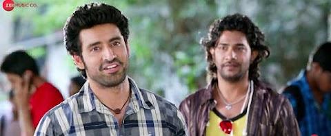 Guns of Banaras (2020) Full Movie Download in Hindi | Bolly4u
