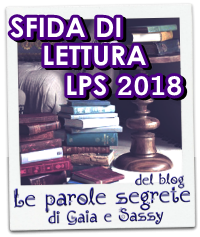 Lps 2018