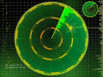 GPU được sử dụng rộng rãi để tăng tốc độ tính toán trong các lĩnh vực như hình ảnh y khoa, điện từ