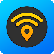 WiFi Map MOD (Unlocked)