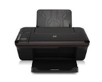 HP Deskjet 3050 Driver Download