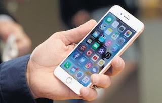 Mengapa Smartphone Mesti Dibersihkan Setiap Hari? Ternyata Ini Alasan Besarnya