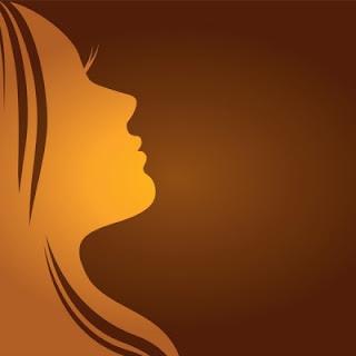 औरत चाहे स्वर्ग बनाये सारा घर संसार