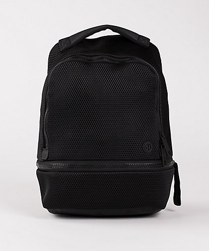 lululemon mesh-go-lightly
