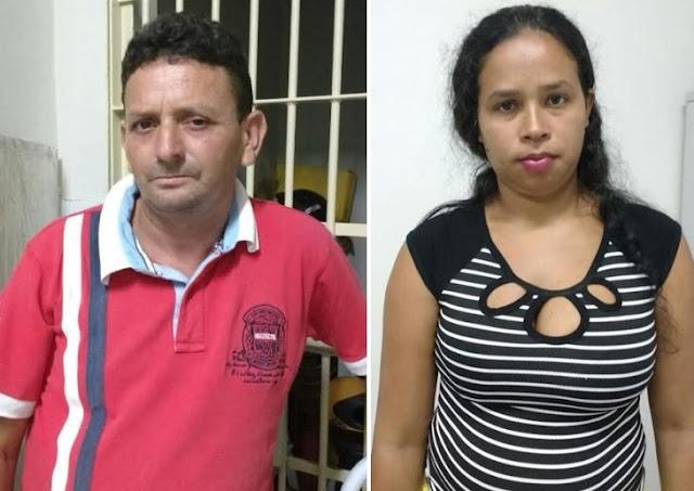 Integrantes de quadrilha que roubou R$ 18 mil em 'saidinha bancária' são presos por policiais civis em São Luis