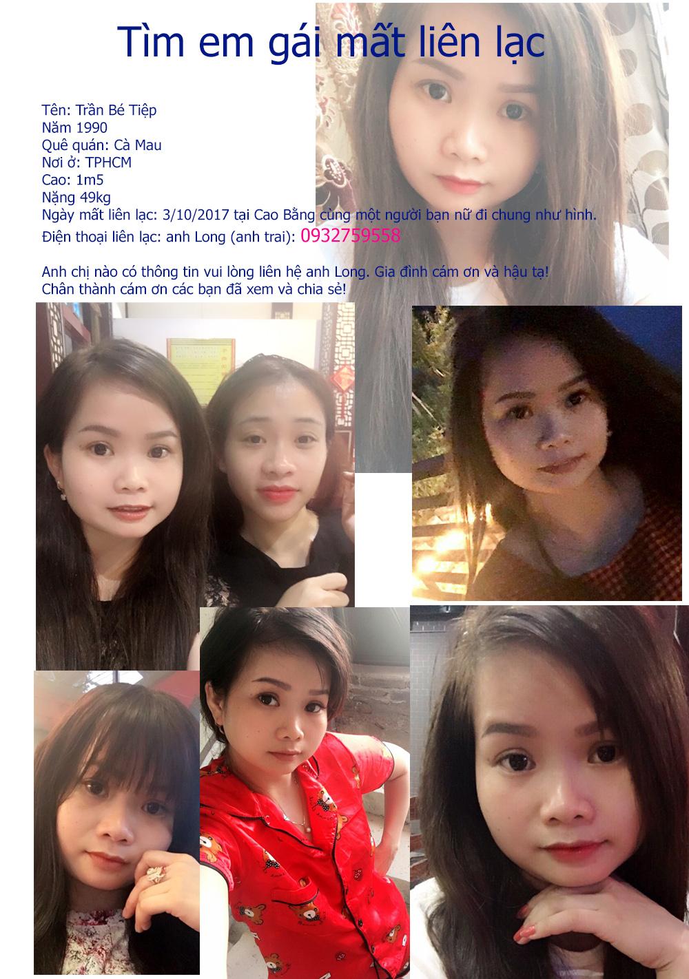 Long Phù Chap 64 - Trang 18