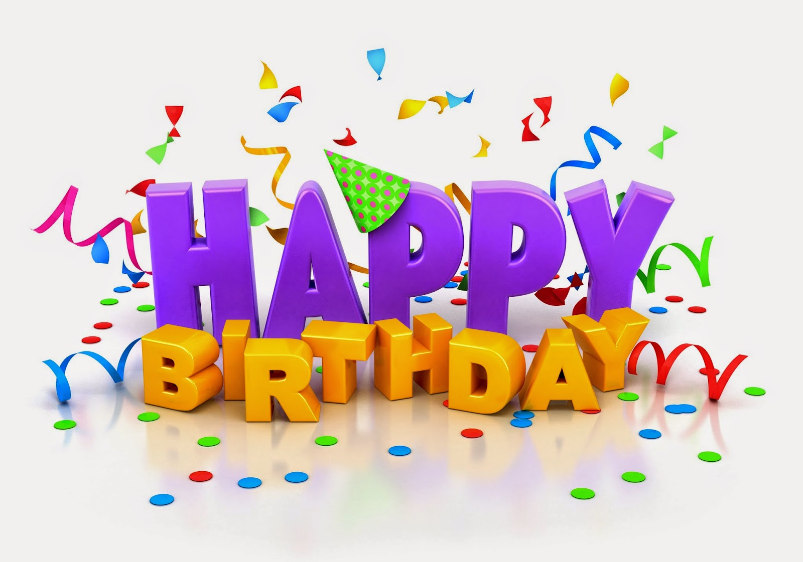 happy-birthday-wishes-text-for-facebook-sharing-email-5700x3995.jpg