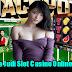 Gobetx Situs Judi Slot Casino Online Terpercaya