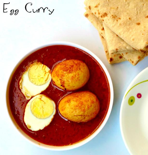 egg-korma-recipe