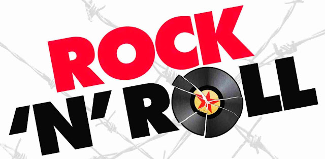 https://1.bp.blogspot.com/-wKLVy05Qbwc/X4HxZrNXefI/AAAAAAAAamQ/9tOb7JF-Mo4a4jyJosD4U5e7v1Z4BHjKQCLcBGAsYHQ/w640-h314/rock-rbn.jpg