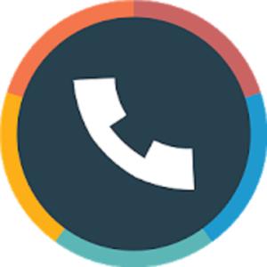 تحميل تطبيق Contacts, Phone Dialer: drupe