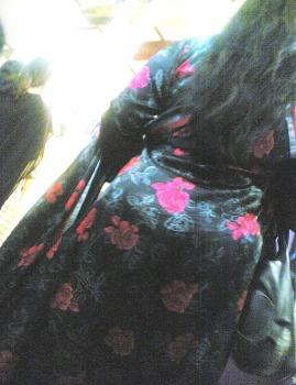 desi ass in salwar