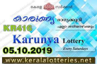 "Keralalotteries.net, ""kerala lottery result 5 10 2019 karunya kr 416"", 5th October 2019 result karunya kr.416 today, kerala lottery result 5.10.2019, kerala lottery result 5-10-2019, karunya lottery kr 416 results 5-10-2019, karunya lottery kr 416, live karunya lottery kr-416, karunya lottery, kerala lottery today result karunya, karunya lottery (kr-416) 5/10/2019, kr416, 5.10.2019, kr 416, 5.10.2019, karunya lottery kr416, karunya lottery 05.10.2019, kerala lottery 5.10.2019, kerala lottery result 5-10-2019, kerala lottery results 5-10-2019, kerala lottery result karunya, karunya lottery result today, karunya lottery kr416, 5-10-2019-kr-416-karunya-lottery-result-today-kerala-lottery-results, keralagovernment, result, gov.in, picture, image, images, pics, pictures kerala lottery, kl result, yesterday lottery results, lotteries results, keralalotteries, kerala lottery, keralalotteryresult, kerala lottery result, kerala lottery result live, kerala lottery today, kerala lottery result today, kerala lottery results today, today kerala lottery result, karunya lottery results, kerala lottery result today karunya, karunya lottery result, kerala lottery result karunya today, kerala lottery karunya today result, karunya kerala lottery result, today karunya lottery result, karunya lottery today result, karunya lottery results today, today kerala lottery result karunya, kerala lottery results today karunya, karunya lottery today, today lottery result karunya, karunya lottery result today, kerala lottery result live, kerala lottery bumper result, kerala lottery result yesterday, kerala lottery result today, kerala online lottery results, kerala lottery draw, kerala lottery results, kerala state lottery today, kerala lottare, kerala lottery result, lottery today, kerala lottery today draw result"