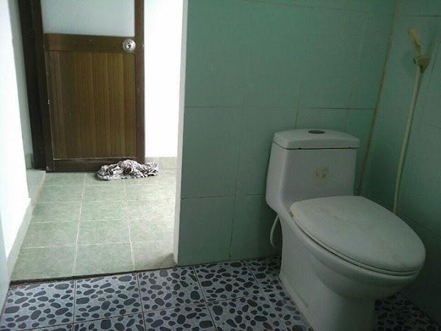 Bán nhà hẻm Nguyễn Thị Căn phường Tân Thới Hiệp quận 12
