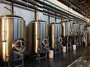 Jean-Louis Dourcy explique pourquoi Carlsberg cherche à lancer une autre brasserie artisanale à Moscou
