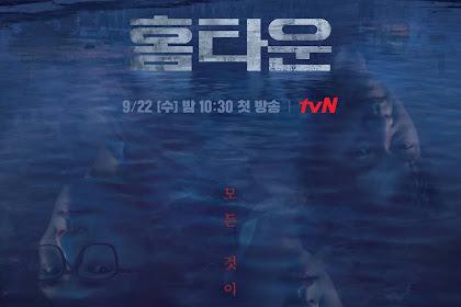 DRAMA KOREA HOMETOWN EPISODE 8, SUBTITLE INDONESIA