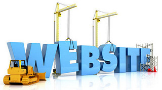 iPrescott Business Solutions can create a better website design for your Prescott business.