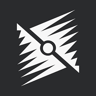 Odacı-Yazılım-Logo