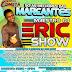 Cd (Mixado) As Melhores das Marcantes (Maestro DJ Eric Show)