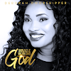 MUSIC: Deborah Dworshipper – Miracle Working God