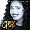 MUSIC: Deborah Dworshipper – Miracle Working God
