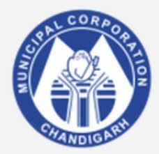 Municipal Corporation Chandigarh Jobs 2021