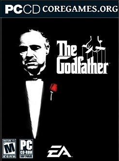 The Godfather Fully Full Version