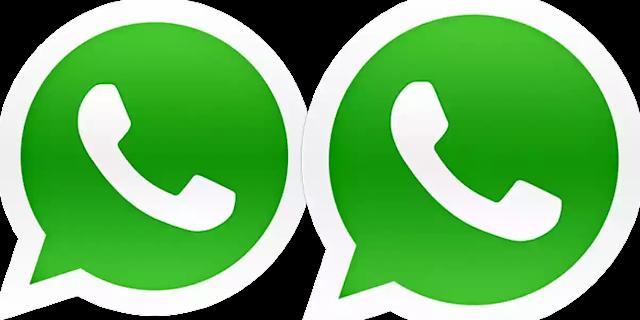 واتساب بلس و GAWhatsApp للمطور ابو صالح العبيدي بمميزات قوية النسخة الكاملة v6.00 ضد الخظر 2020