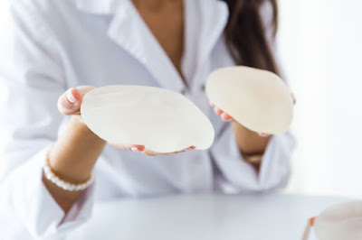 Pros and Cons of over the muscle implants