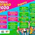 Olmué. Municipio invita a los vecinos a participar de los Talleres de Verano 2020