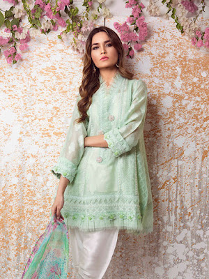 Farah-talib-aziz-introduces-luxury-pret-2017-collection-3