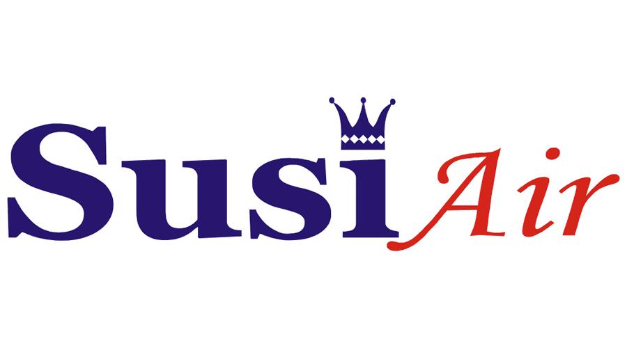 Lowongan Kerja PT ASI Pudjiastuti Aviation Terbaru Juli 2018