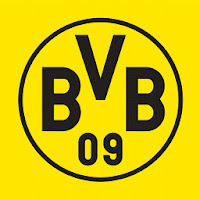 Borussia Dortmund Apk free Download for Android