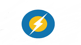 sales.hiring@skyelectric.com - SkyElectric Pvt Ltd Jobs 2021 in Pakistan