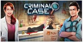 Criminal Case v2.7 Apk For Android Download