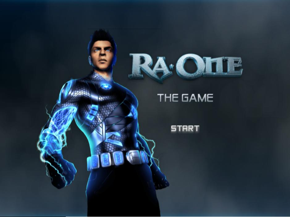 How to download ra one game highly compressed to 10 mb youtube.